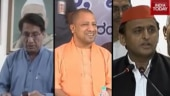 United Opposition trumps BJP in UP bypolls; Setback for Nitish in Bihar; more