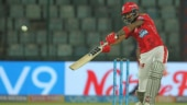 Rahul, Kaul rewarded with India call-up for IPL performance