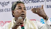 Siddaramaiah confident of winning Karnataka again