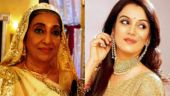 Amardeep Jha and Shweta Sinha share their untold stories of being a single mother