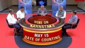 The big Karnataka debate: Will Deve Gowda emerge as kingmaker?