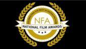 65th National Film Awards: Winners boycott ceremony after Presidential snub