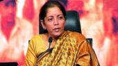 Shah, Modi took care of party workers at grasroot level to win Karnataka: Nirmala Sitharaman