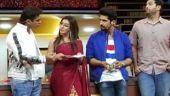 Dhan Dhana Dhan: Look who all have joined Shilpa and Sunil's gang