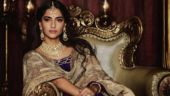 WATCH: Sonam Kapoor has some advice for brides-to-be