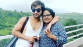These maa-beta jodis will remind you of your relationship with your mommy dear