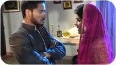 Ishq Subhan Allah: Here's why Kabir is annoyed with Zara