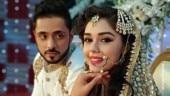 Ishq Subhan Allah: Zara and Kabir to renew their vows