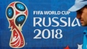 2018 FIFA World Cup: Football's biggest showpiece set to begin in Russia