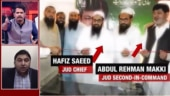Hafiz Saeed launches poll campaign: Son fights polls, Mumbai attack mastermind to rule by proxy?