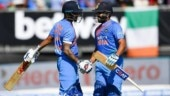 India to test bench as they aim for T20I series whitewash vs Ireland
