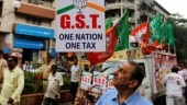 Has GST actually reduced your bills?