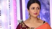 Yeh Hai Mohabbatein: Ishita remembers Adi on Roshni's baby shower