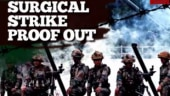 Surgical strike video released: Watch how Indian Army destroyed terrorist launchpads in PoK