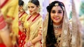 Anita Hassanandani to Eisha Singh: This is how TV bahus are getting ready for Eid