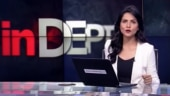 In Depth with Preeti Choudhry