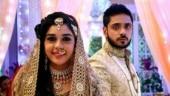 Major twist in Ishq Subhan Allah; Zara and Kabir to take talaaq
