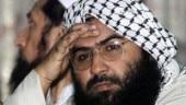 Masood Azhar mocks ceasefire announcement by govt in Kashmir