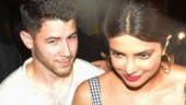 Is marriage on the cards for Priyanka Chopra and Nick Jonas?