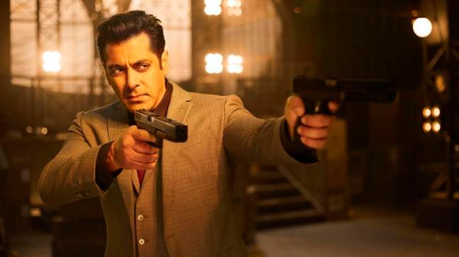 new hindi movie race 3 video song download