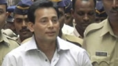 Gangster Abu Salem sentenced to 7 years rigorous imprisonment in 2002 extortion case