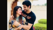This is where Vivek Dahiya is taking Divyanka Tripathi for their second honeymoon