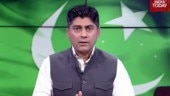 Pakistan election: Kashmir rhetoric in poll speeches proves terror agenda?