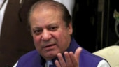 Nawaz Sharif, daughter Maryam arrested at Lahore airport
