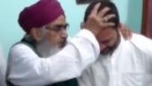 Will triple talaq give BJP edge in 2019?