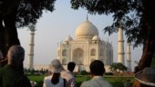 Save the Taj: 'ASI is doing what it can, with what it has'