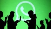 WhatsApp responds to govt's concern over fake news, incidents of lynching