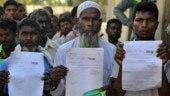Are religious, linguistic minorities deliberately left out in NRC Assam?