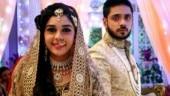 Ishq Subhan Allah: Kabir and Zara make love post a fight
