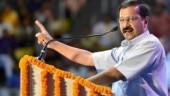 Today's SC order provides clarity to who is Delhi's Bigg Boss
