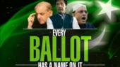 Decoding Pakistan general election: 106 million voters to elect thirteenth government