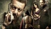 Saheb Biwi Aur Gangster Review: Sanjay Dutt film is too confusing with random twists