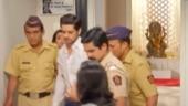 Silsila Badalte Rishton Ka: Rajdeep gets Kunal arrested