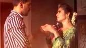Silsila Badalte Rishton Ka: Nandini finally ends her marriage with Rajdeep
