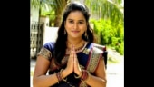 Tamil TV actress hangs herself in Chennai residence
