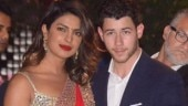 Watch: Priyanka Chopra and Nick Jonas are engaged
