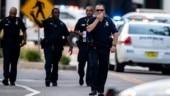 Gunman kills 2, then himself at video game tournament in Florida