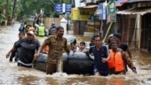 Centre declares Kerala floods as severe calamity; Modi still India's choice for top job; more