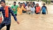 From Kasaragod to Thiruvananthapuram, all districts in Kerala flooded