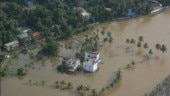 Kerala floods: MPs meet Home Minister