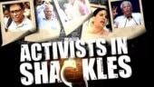 Crackdown on activists a witch-hunt against voices of dissent?