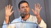 Congress attacks PM Modi on his I-Day speech for fake achhe din promise