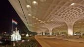 Shiv Sena workers demand Mumbai airport be renamed