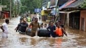 Kerala floods: Should India accept UAE's monetary help?