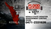 Kerala SOS: People come together for rescue efforts