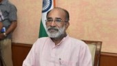 Make one-time exception by accepting foreign aid for Kerala, says BJP minister KJ Alphons